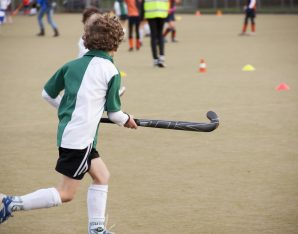 Cultuur en Sport