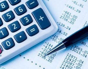 Bestuur, Organisatie en Financiën