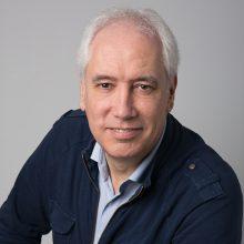 Paul van Roermund