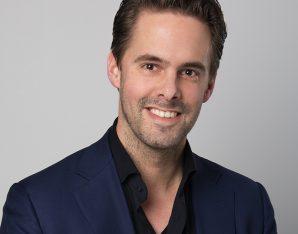 Robert Zuidbroek