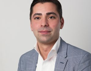 Tawros Aslanjan