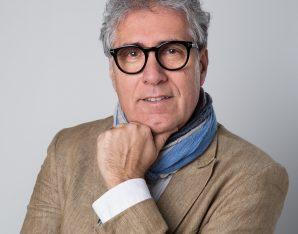 Edwin van der Waal