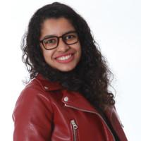 Aziza Filal
