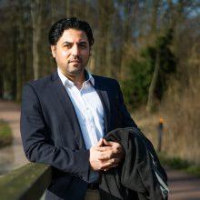 Araz Abbas